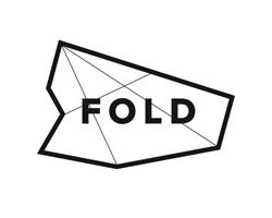 FOLD 250x200 Dpi lauk