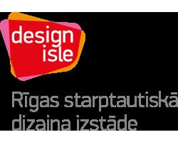Dizaina sala ar uzr 250x200 Dpi lauk