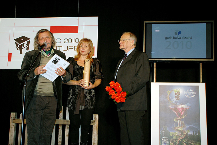 LDS GBD 2010