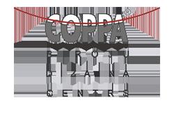 COPPA 250x200 Dpi lauk