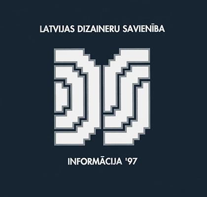 LDS_10_1988_001_2