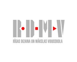 RigasDMV