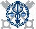 stocholm_school_of_economics_logo