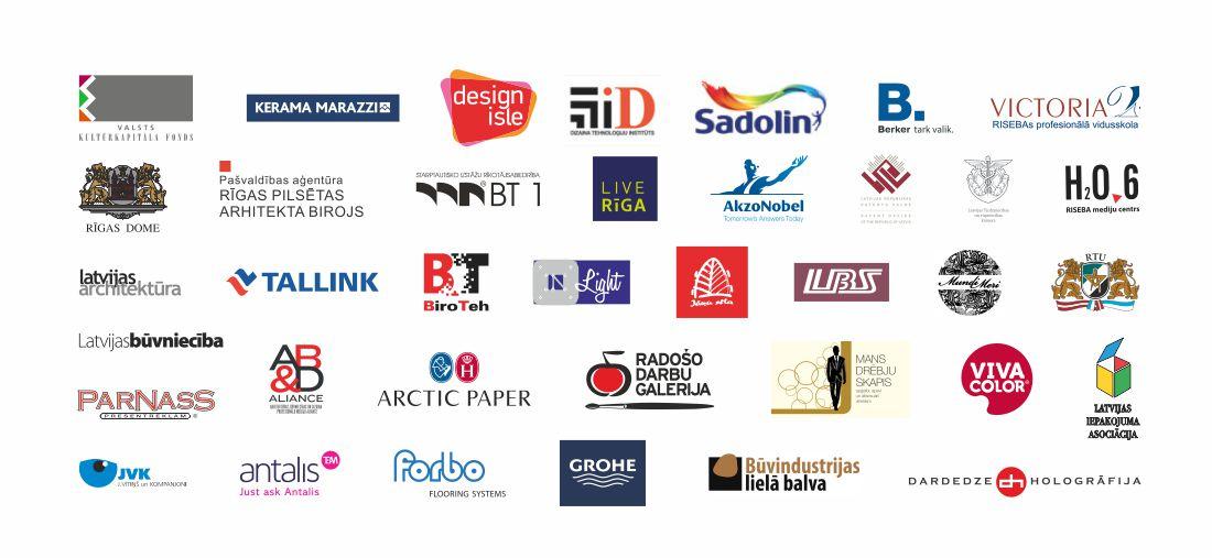 sponsori ML