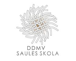 DDMV zime