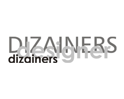 Dizainers 250x200 Dpi lauk
