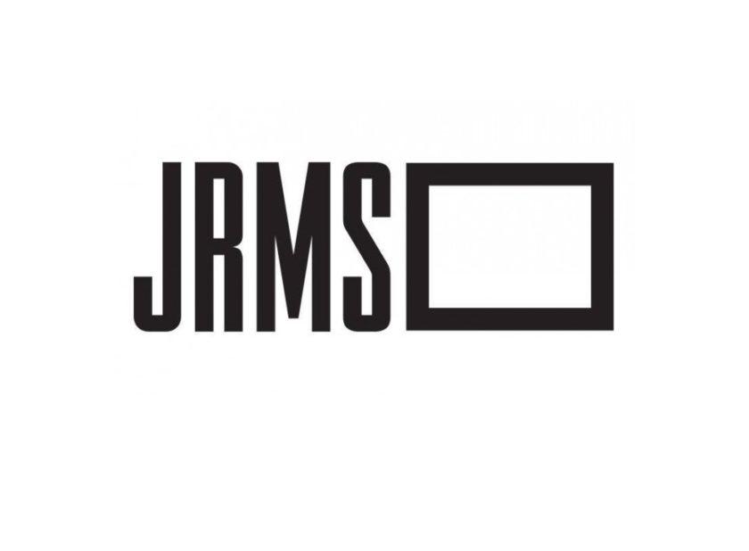 JRMS_