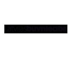 LatBuvn 250x200 Dpi lauk