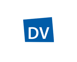ML DV_250x200
