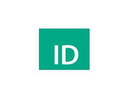 ML ID_250x200