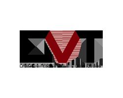 OVT logo