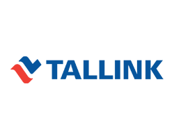 TALLINK 250x200 Dpi lauk