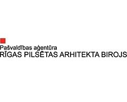arhit_birojs