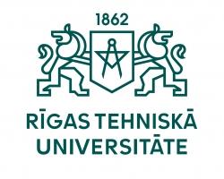 RTU_logotips_rgb_LV