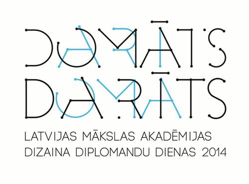 Domats Darits 2