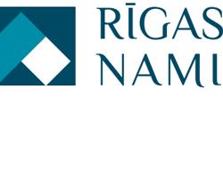 rigas_nami_logo