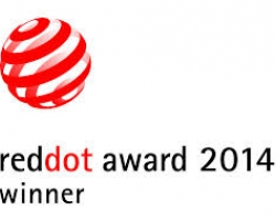 Red Dot 2014