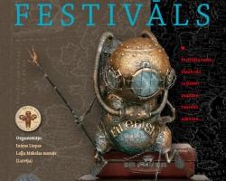 Lellu festivals 2014