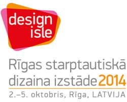 Design Isle 2013 LAT vert+datumi
