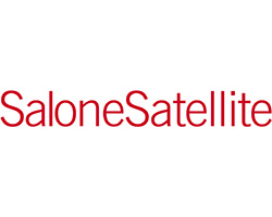 Satellite_red-2