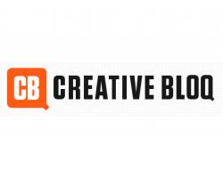 creativebloq 2