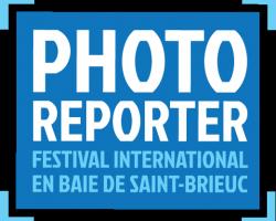 logo-photoreporter
