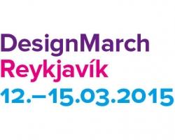 DesignMarch2015