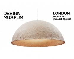 DesignMuseumWeb-994x561-840x474