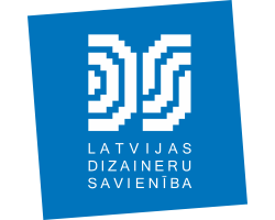 LDS_zimols_jaun_kvadr_lv 200