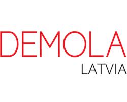 Demola Latvija 2