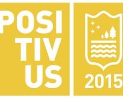 positivus15