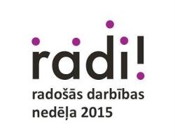 radi2015