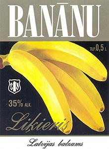 Imants-Ozolins-IO-Bananu