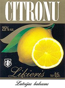 Imants-Ozolins-IO-Citronu