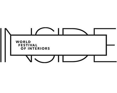 World-Festival-Interiors3