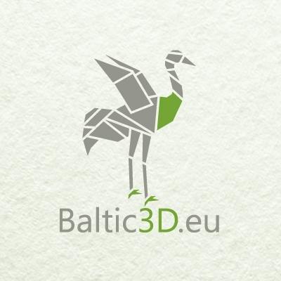 Baltic3Deu