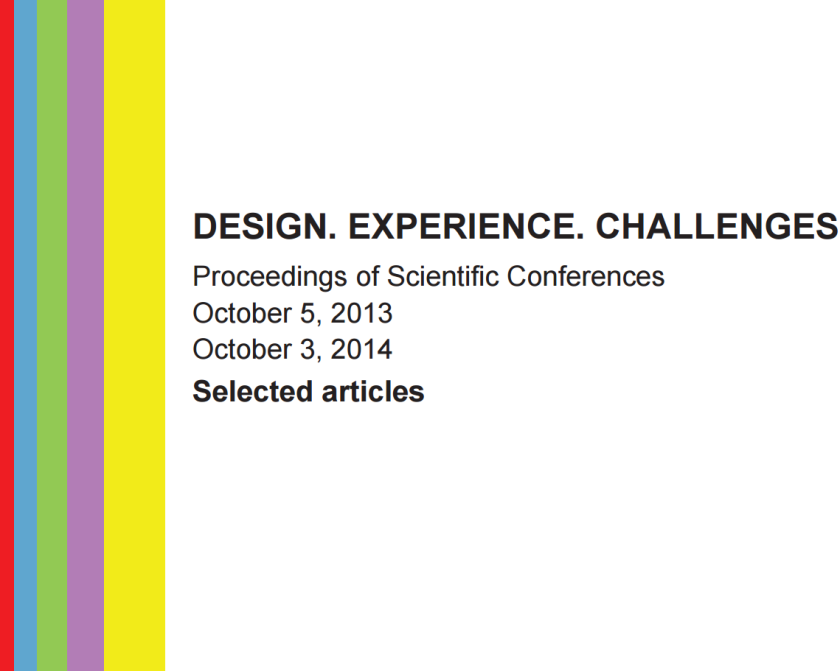 Design_Experience_Challenges