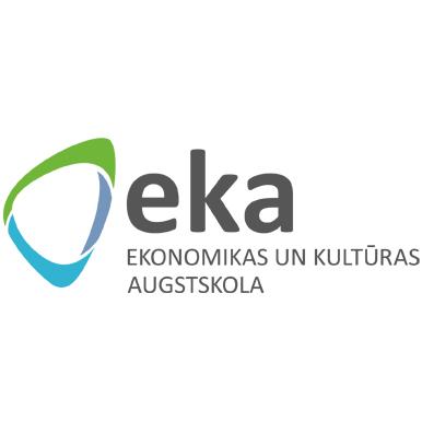 E_K_A_logo