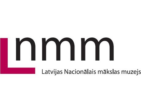 lnmm-logo-636-322