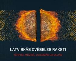latviskas_dveseles_raksti_horiz