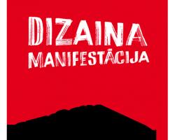 DM_SITUACIJA_logo_RGB_2