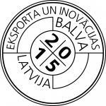 EIB_2015_logo.lv-02-150x150