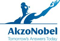 GBD 2015 Atbalst AkzoNobel