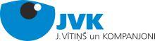 GBD 2015 Atbalst JVK