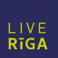 GBD 2015 Atbalst LiveRiga