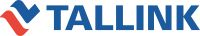 GBD 2015 Atbalst Tallink