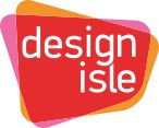GBD 2015 Partn Dizaina sala