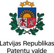 GBD 2015 Partn LRPV