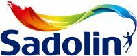 GBD 2015 Sadolin
