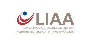 liaa_logo_saurais2